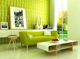 accessories cool black white and lime green living room ideas
