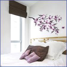 stickers muraux chambre génial stickers muraux chambre adulte image de chambre design