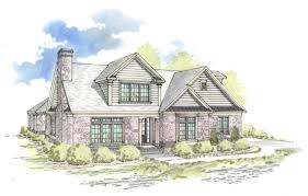 home plan collections woodside