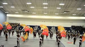 ic norcom high school yearbook ic norcom high school band bertie high school 2015