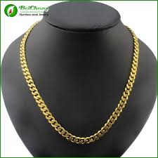 rope chain necklace men images Men gold chains men gold chains suppliers and manufacturers at jpg