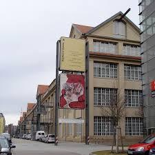 Moderne K He Kaufen Städtische Galerie Karlsruhe U2013 Wikipedia