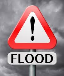 academics in hawaii developing flood alert system