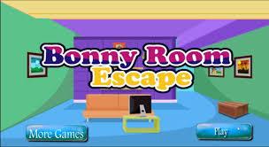 bonny room escape escape games day 132 walkthrough youtube