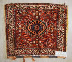 Rug Auctions Antique Rug Carpet U0026 Textile Auctions In June 2012 Jozan