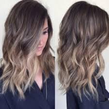 haircuts for girls 2017 mid length haircuts for girls new medium length hairstyles for 2017