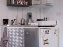 astuce deco cuisine astuce déco relooker une cuisine sans se ruiner par myhomedesign