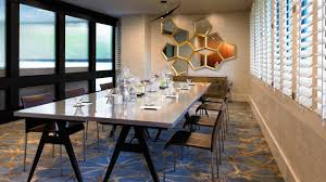 Modern Conference Room Design Room Awesome Conference Room Los Angeles Home Design Ideas
