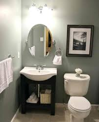 design my bathroom check this small bathroom remodel pics congenial small bathroom