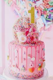 sprinkles birthday party amazing cakes sprinkles and birthdays