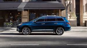 nissan infiniti qx60 infiniti of bellevue is a bellevue infiniti dealer and a new car