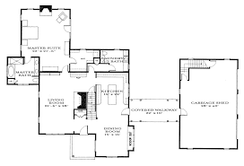 Colonial Open Floor Plans Brookfield Colonial Colonial Exterior Trim And Siding Brookfield