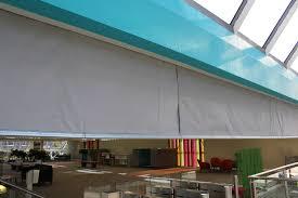 fm1 fire resistant curtains colt uk