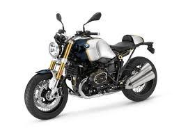 bmw bike 2017 bmw motorrad presents bmw motorrad spezial u2013 official custom parts