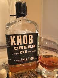 sipp u0027n corn sipp u0027n corn review u2013 kentucky straight rye whiskey