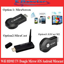 android to hdmi ezcast m2 mirascreen tv dongle wi end 5 27 2018 11 15 pm