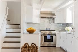 small u shaped kitchen ideas best small u shaped kitchen u shaped kitchen design ideas ebizby