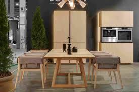 кухня soul от дизайнеров svoya studio торговый комплекс