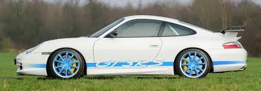 modified porsche gt3 porsche 911 996 gt3 rs 2004 welcome to classicargarage
