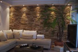 tapete wohnzimmer haus renovierung mit modernem innenarchitektur tolles wohnzimmer