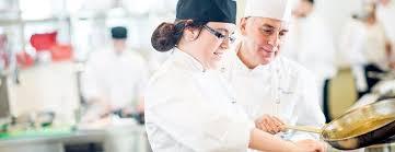 ecole de cuisine au canada cuisine dep centre de formation professionnelle fierbourg