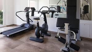 Weider Pro 125 Bench Weider Pro 4300 Home Gym