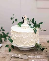 small wedding cakes wedding cakes small fall wedding cake ideas fall wedding cakes