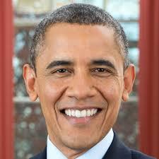 barack obama biography cnn barack obama ii s biography the voter s self defense system vote