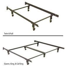 queens fine furniture
