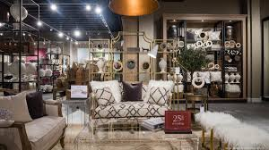 ballard designs to offer home goods decor and design help at new