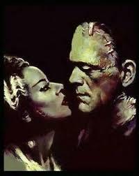 Bride Frankenstein Halloween Costume Ideas 20 Frankenstein Bride Ideas Bride