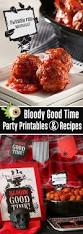 halloween ideas food party 170 best halloween recipes images on pinterest halloween recipe