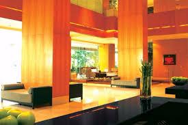 Hotel Interior Design Singapore Design Guide Luxury Hotel Interiors In Southeast Asia