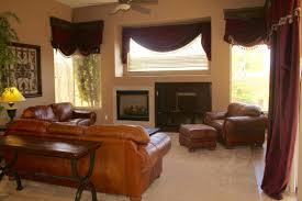 The Living Room Scottsdale 21141 N 74th Pl Scottsdale Az 85255 Home For Sale Find Homes