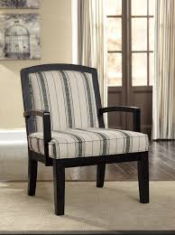 Armchair In Living Room Design Ideas Fresh Side Chairs For Living Room 15 Photos 561restaurant