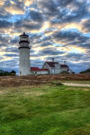 1171 best cape cod images on pinterest capes cape cod and