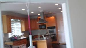 in wall home theater system home theater in ceiling speakers deck youtube
