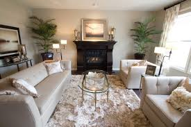 Best Area Rug Rugs On Carpet Living Room Area Rug Ideas
