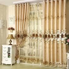 Curtains On Sale Blackout Curtains Sale Krepim Club