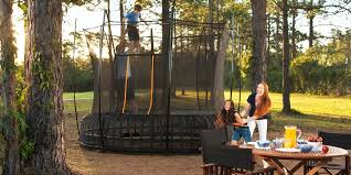 refresh your trampoline for christmas with replacement parts