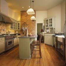 modern victorian kitchen design modern victorian kitchen tremendous 11 design gnscl