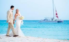 aruba wedding venues destination wedding in aruba all inclusive tbrb info tbrb info