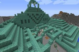 minecraft android apk monument map for minecraft mcpe version apk