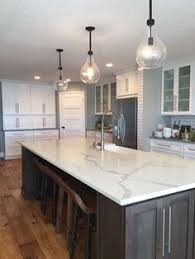 Gray Kitchen Island Gray And White Color In Kitchen Grey Kitchen Island Gray