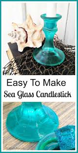 237 best beach crafts images on pinterest beach crafts diy and