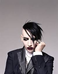 marilyn manson how well do you know marilyn manson