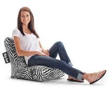 Big Joe Bean Bag Lounger Furniture U0026 Sofa Big Joe Roma Chair Big Joe Lumin Bean Bag