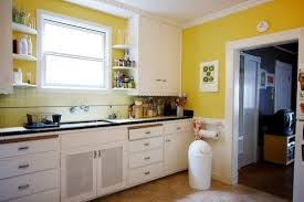 kitchen wall painting ideas amazing kitchen wall paint ideas home decorating ideas