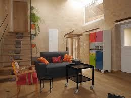 chambre d hote villerville chambre chambre d hote beaujolais luxury chambre d hote villerville