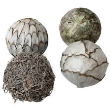 Decorative Spheres For Bowls Somlig Decoration Ball Ikea